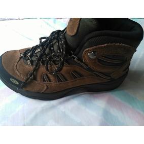 Oferton- Zapatos- Botas Hi - Tec Originales Talla 9.5   42 1ca46ccbe026