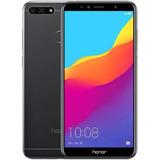 Smartphone Huawei Honor 7a Dual Sim Lte 5.7 3gb/32gb
