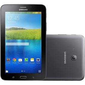Tablet Samsung Galaxy