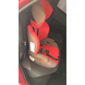 Cadeira Para Auto Da Cosco De 15 A 36 Kl