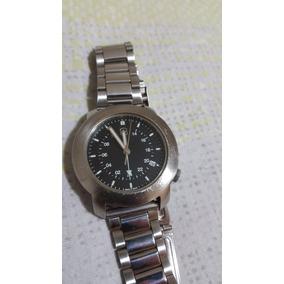 7eb4b5077f7 Reloj Victorinox. Modelo V.25004. Impecable - Relógios no Mercado ...