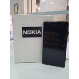 Smartphone Nokia Lumia 720 Preto Câm 6mp (vitrine)