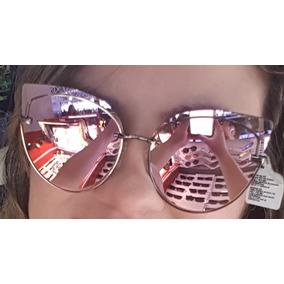 Oculos De Sol Chillibeans Cb - Óculos no Mercado Livre Brasil b9164e6426