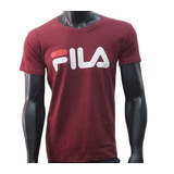 Camisa Do Brasil 10 Reais no Mercado Livre Brasil 9b55964674c6d