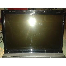 Laptop Hp Para Reparar O Para Repuestos
