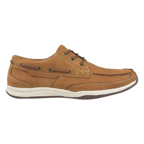 3d8166960ac Zapatos Hombre Hi Tec - Calzados en Mercado Libre Uruguay