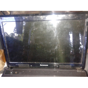Repuestos Laptop Lenovo G455