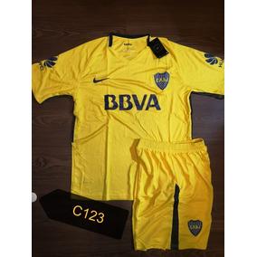Excelente Calidad. 19 vendidos - Buenos Aires ·  promo Equipos  10 Camisetas  Europeas+10 Short +envio Gratis 970f66381bc
