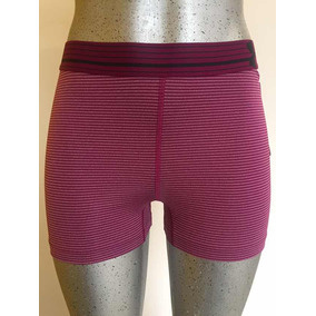 032eddd10ad1c Under Armour Short Heatgear Envio Gratis 696