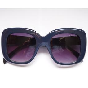 Oculos Celine Sabrina Sato De Sol Outras Marcas - Óculos em Minas ... 72e377f4ed