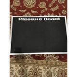 Tecamp Pleasure Board