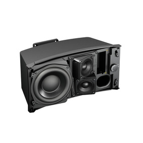 Freespace Bose Ds 100se Uni