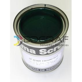 Tinta Verde - Ferramentas e Materiais para Artesanato no Mercado ... 59f166681a9