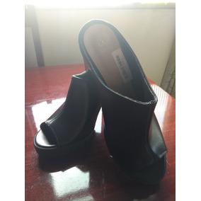 Riachuelo Sapatos Femininos - Sapatos para Feminino no Mercado Livre ... 390d7d1e48