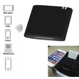 Receptor Bluetooth Para Iphone/ipod