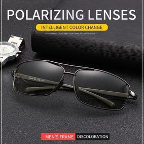 98f91f66e4614 Óculos Com Lente Transitions (escurece No Sol) De Sol - Óculos no ...