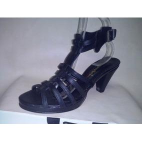 Corre Y Dile - Sandalias de Mujer en Mercado Libre Argentina 4eac1522cd8