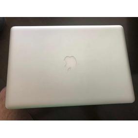 Macbook Pro 15 Pulgadas Laptop