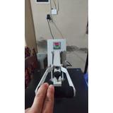 Maquina De Estampar Camisas Prensa Termica Sofitex 40x50
