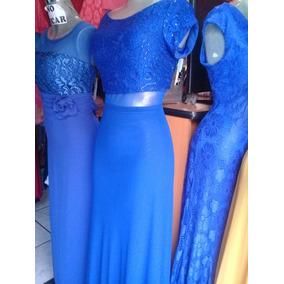 aec1635836 Vestidos Mexicana Tradicional - Vestidos 38 en Distrito Federal en ...