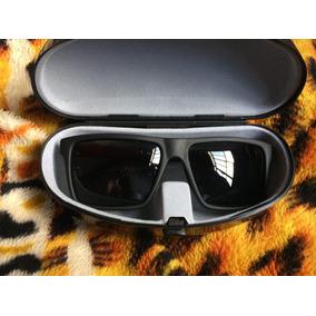 0a66227cc7f4e Victorian Óculos - Óculos De Sol no Mercado Livre Brasil