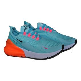 Zapatos Deportivos Nike Free 5.0 Zapatos Nike Agua en