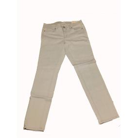 Pantalón De Mezclilla Para Mujer Marca Loft Petites. Estado De México ·  Jeans Azul Claro Loft 8629df8bcaf0