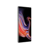 Celular Samsung Galaxy Note9 - Tela 6,4 - Preto 128gb N9600