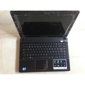 Notebook Win Core I5