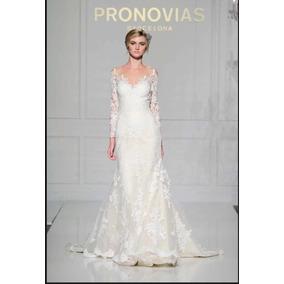 Vestidos de novia y precios en puebla