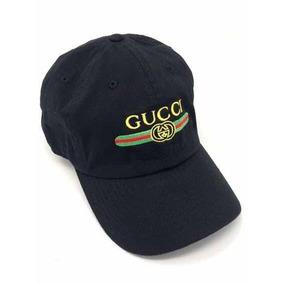 Gucci - Ropa y Accesorios en Mercado Libre Argentina e5dea4bac52