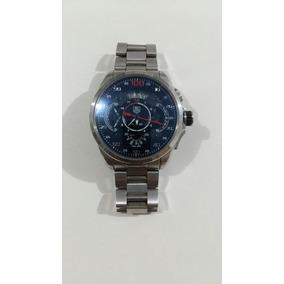25e58787b5a Rel Gio Tag Heuer Modelo Grand Carrera Calibre 36 Xx007344 - Relógio ...