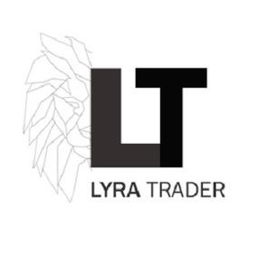 Mentoria - Price Action Avançado - Day Trade-índice E Dólar