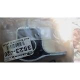 Buje Redondo Centauro - Repuestos Carros y Camionetas en Mercado ... 27b314ea2a2