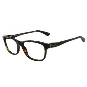 Vogue Vo 2907 - Óculos no Mercado Livre Brasil e59436229c