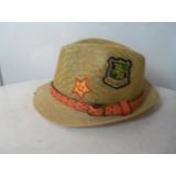 Sombreros Para Niños Rafia en Mercado Libre Argentina 3ba432c9317