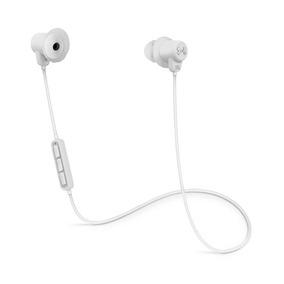0a52e32bd Bluetooth Jbl Under Armour - Fones de Ouvido no Mercado Livre Brasil