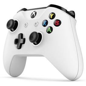 Controle Sem Fio Para Xbox One S