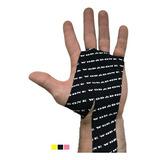 20 X Wod N Done Hand Protection - Protetor De Mãos Crossfit