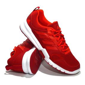 quality design d8bb9 92987 Zapatillas adidas Modelo Running Essential Star 3 - (3230)