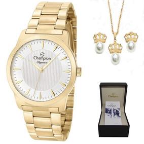 486a5551593 Relogio Roxy Finnie Al Feminino - Relógios De Pulso no Mercado Livre ...