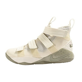 Nike Lebron Soldier 5 Hombre - Tenis en Mercado Libre Colombia c44918a7e5c9a