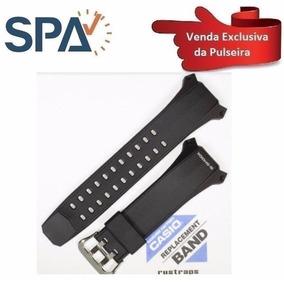 b1599bfb209 Relogio Casio G 056 B - Relógios De Pulso no Mercado Livre Brasil
