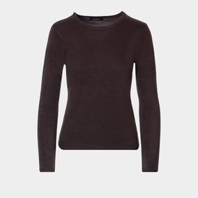 Sweater Basico
