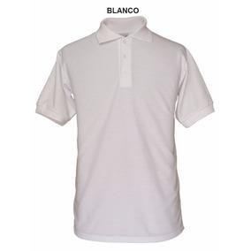 Playeras Tipo Polo Precio Mayoreo Marca Mark Athletic - Ropa 9a7fcbab56e84