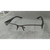 07ee3e76af1cf Óculos Ana Hickmann Eyewear no Mercado Livre Brasil