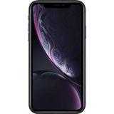 iPhone Xr 64 Gb Ios 12 Lacrado Garantia 1 Ano + Nota Fiscal