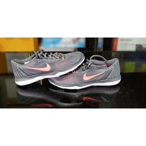 Zapatos Nike Mujer 100% Originales Traidos De Eeuu Size 6.5