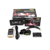 Pedal Potent Booster Jeep Wrangler 2007 A 2012 Tp-518