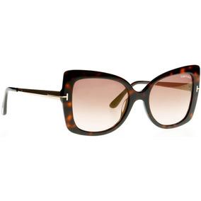 cd75cbe4f677d Oculos Espelhado De Sol Tom Ford - Óculos no Mercado Livre Brasil